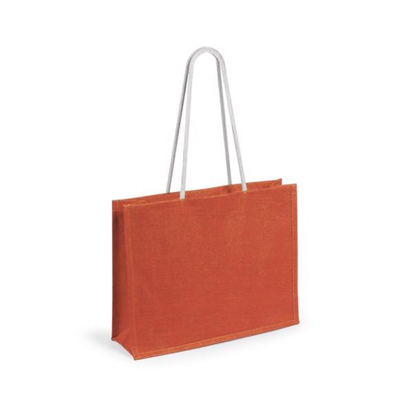 Bolsa Hintol - Naranja