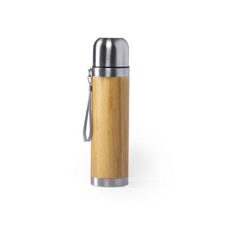 Vacuum Flask Tiaky