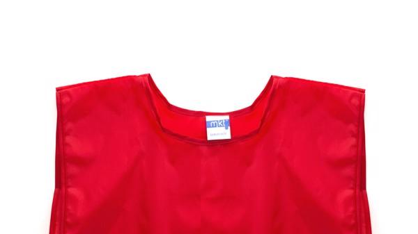 Peto Wiki - Rojo