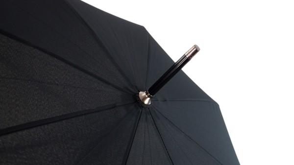 Paraguas Royal