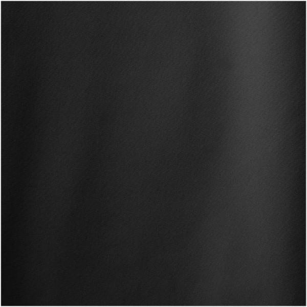 Dámská softshellová bunda Langley - Anthracitová / XS