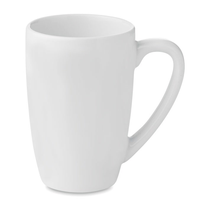 Ceramic tea mug 300 ml Teamug