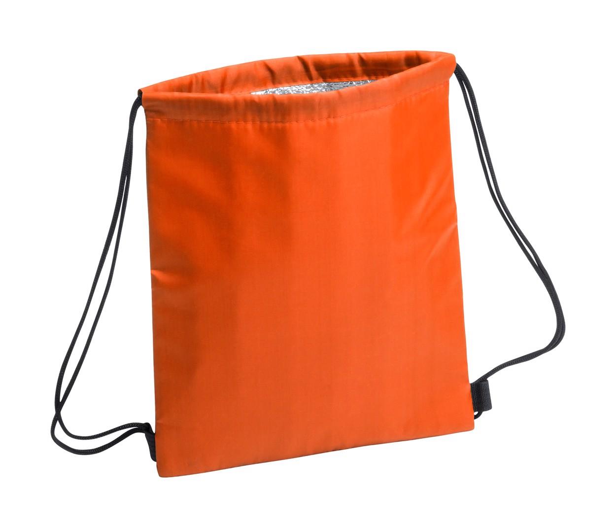 Chladící Vak Tradan - Oranžová