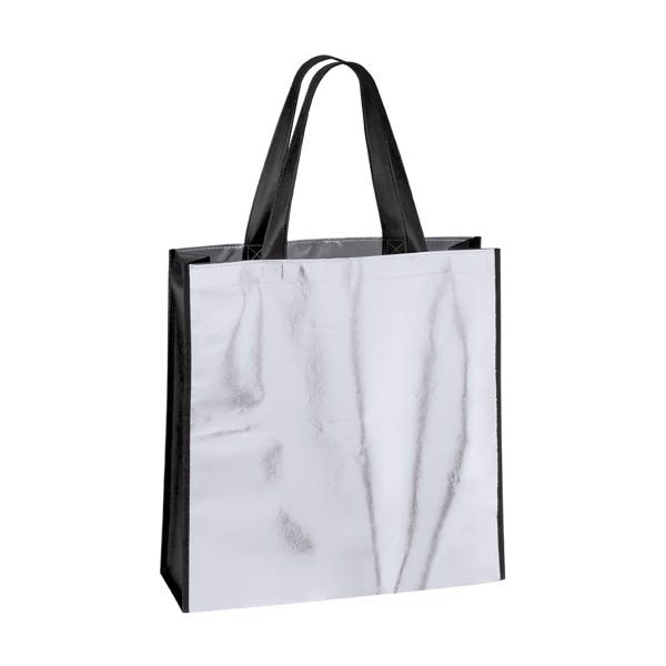 Bag Kuzor - Black