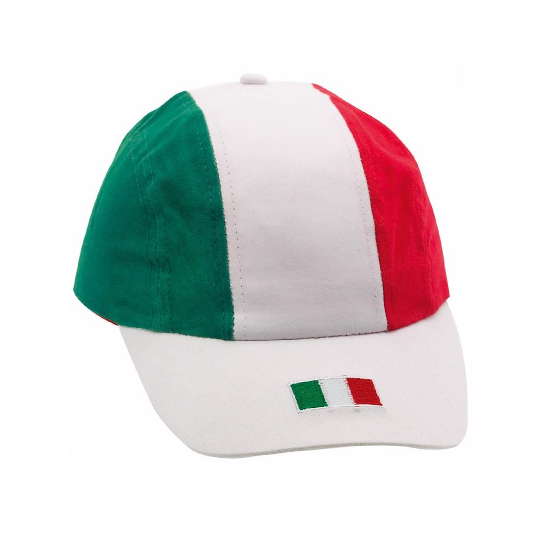 Boné Country - Itália