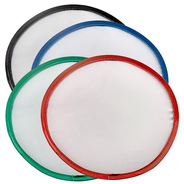 "Flying Disc ""Nylon 22"""