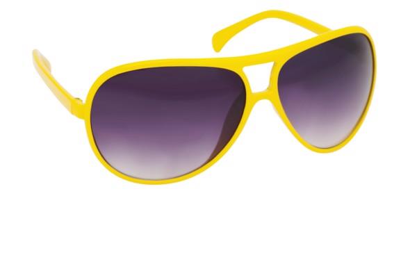 Gafas Sol Lyoko - Blanco