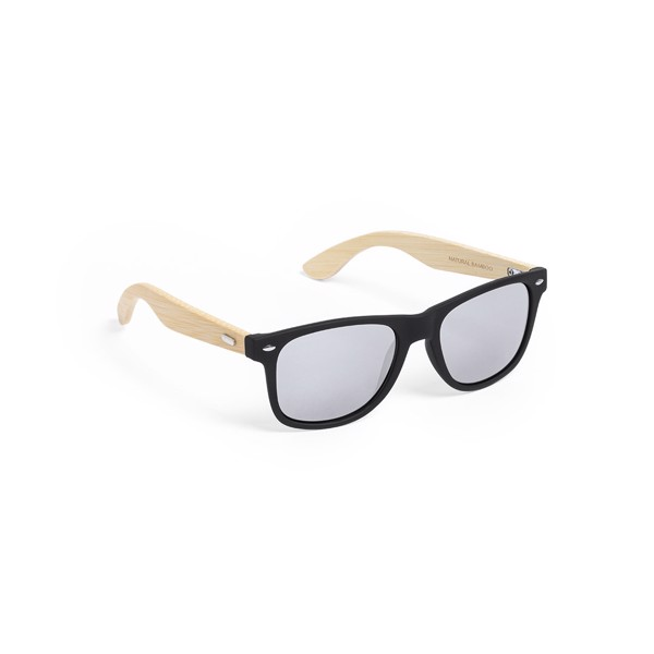 Gafas Sol Mitrox