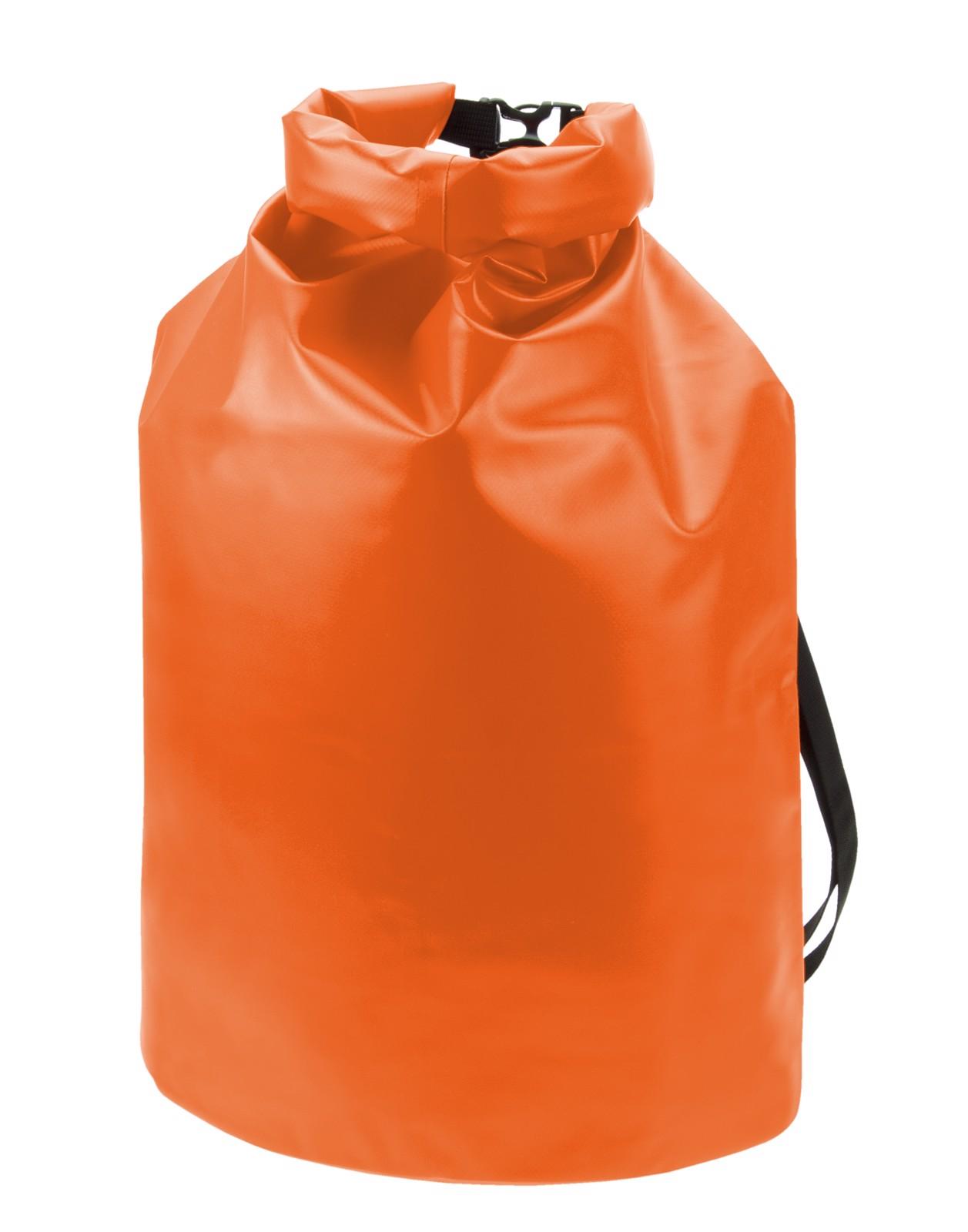 Vak Na Vodu Splash 2 - Oranžová