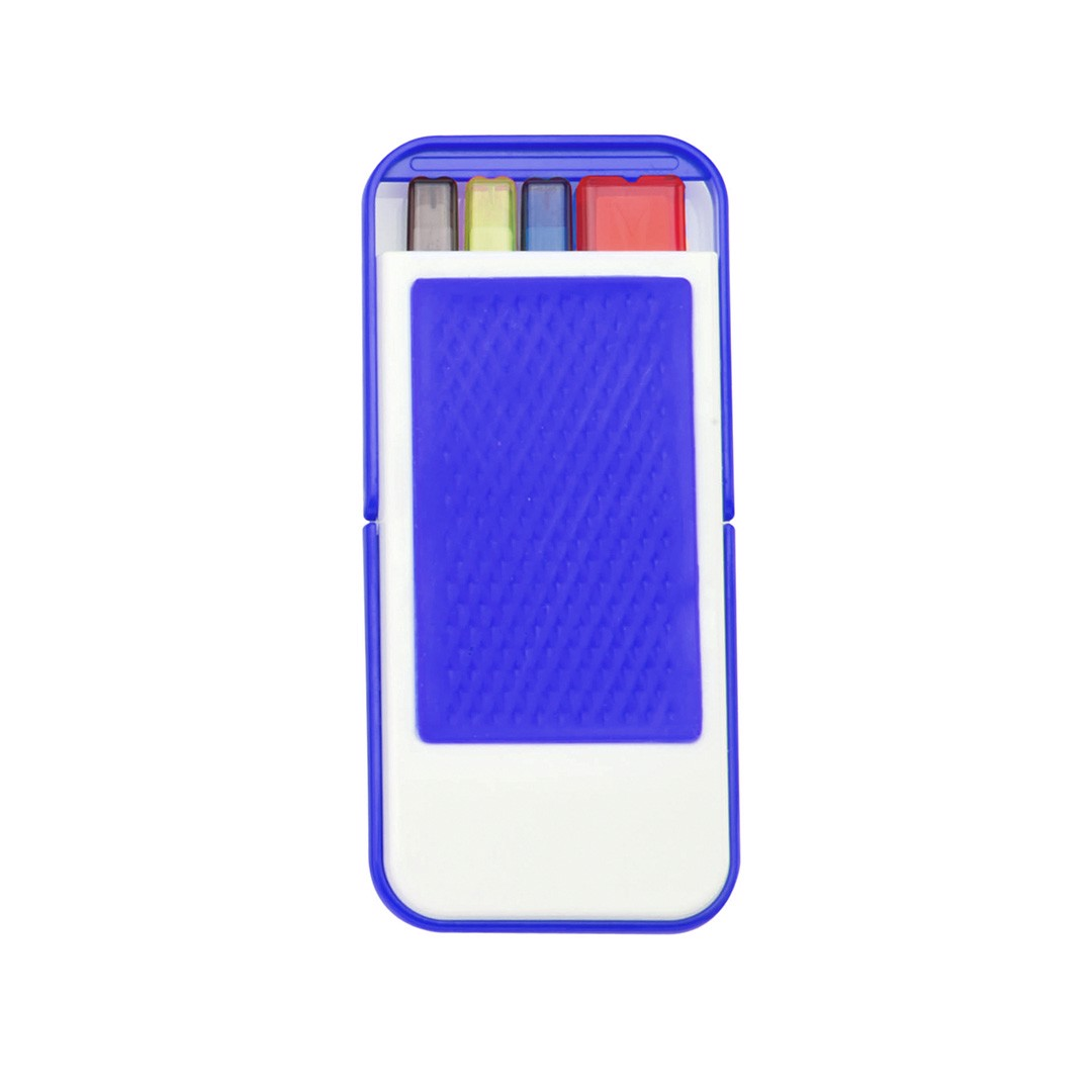 Soporte Móvil Fenix - Azul