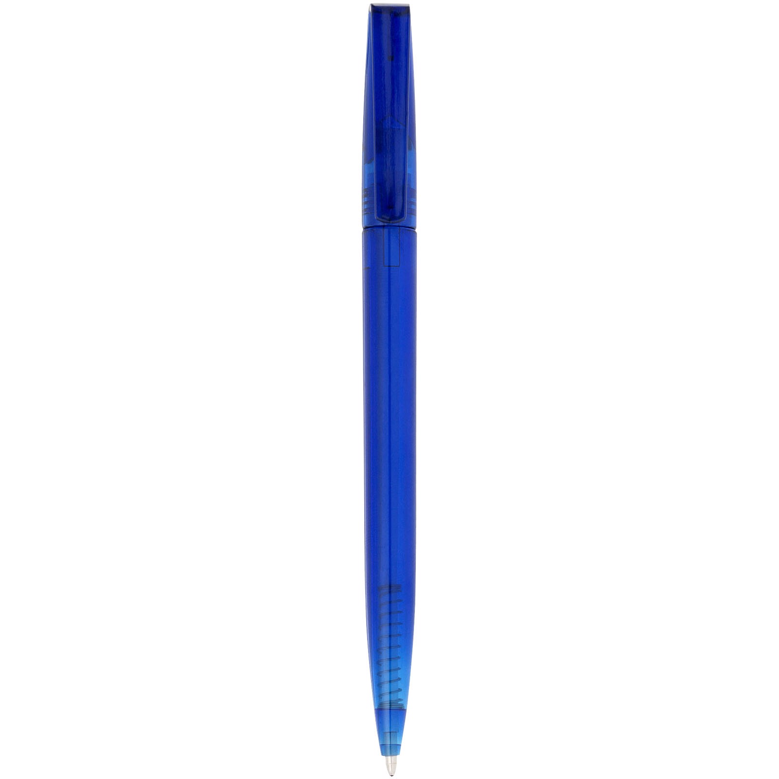 London ballpoint pen - Navy