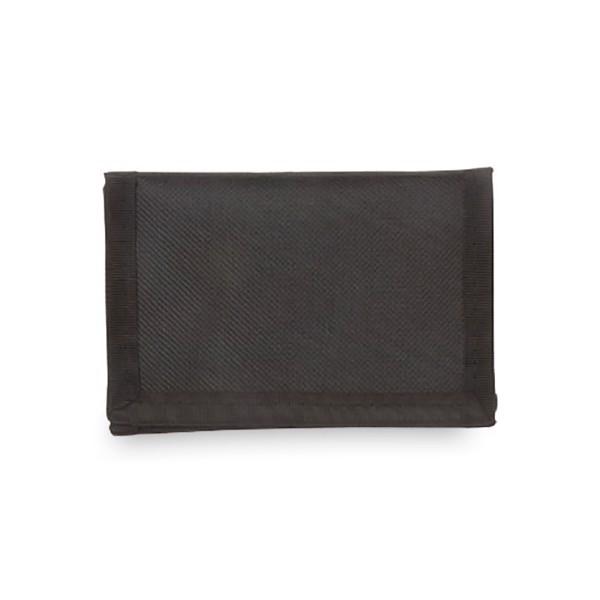 Wallet Film - Black