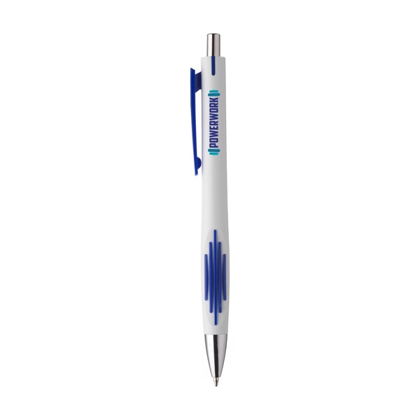 Groove pen - Dark Blue