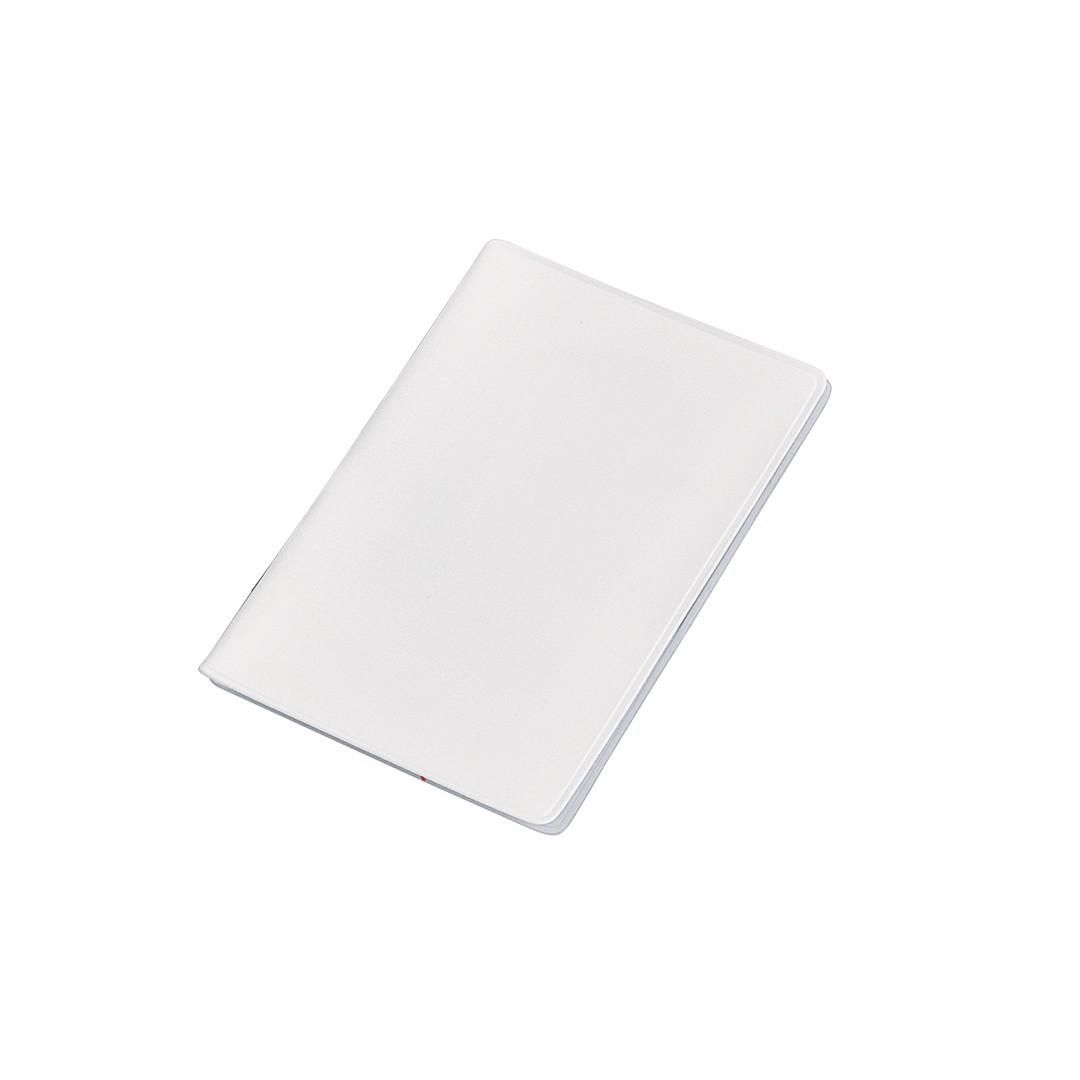 Funda Multicard - Blanco