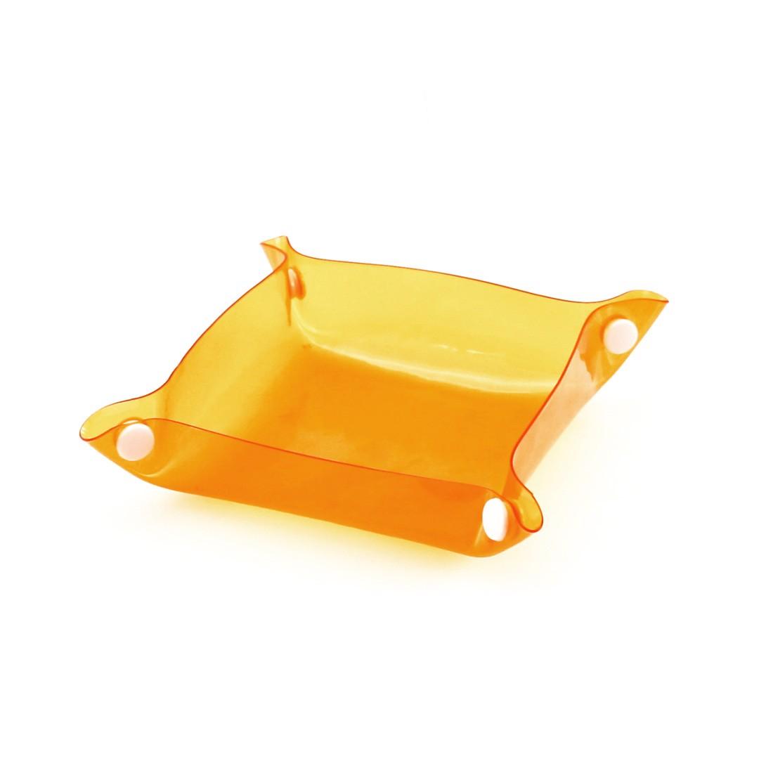 Vaciabolsillos Flot - Naranja