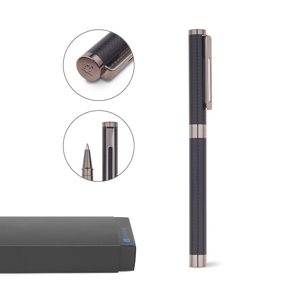 SIGN II. Roller στυλό