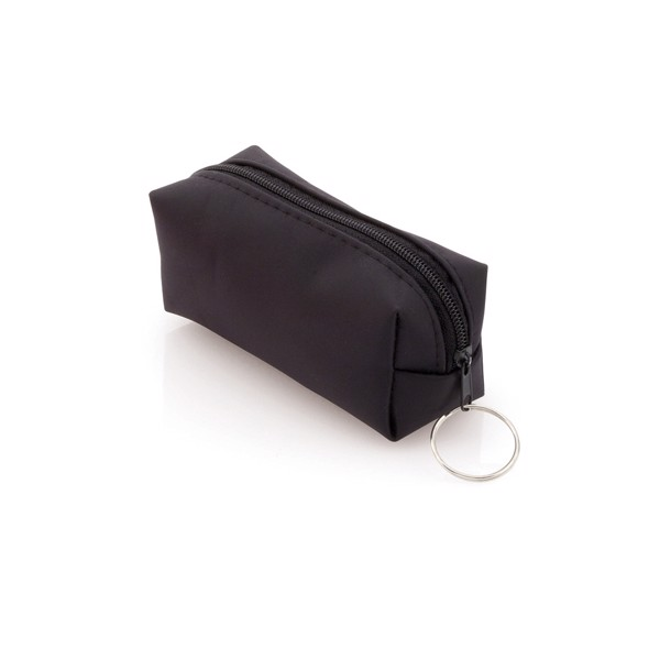 Multipurpose Bag Luba - Black