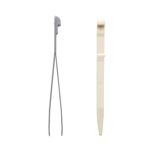 Victorinox Spartan knife - White
