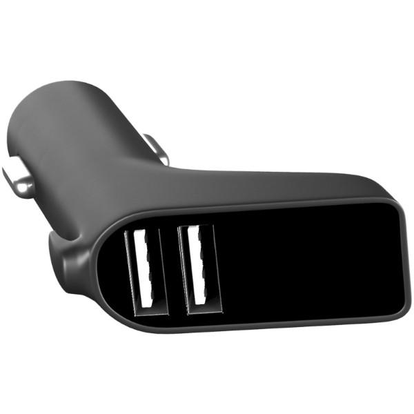 SCX.design V11 light-up GPS car tracker