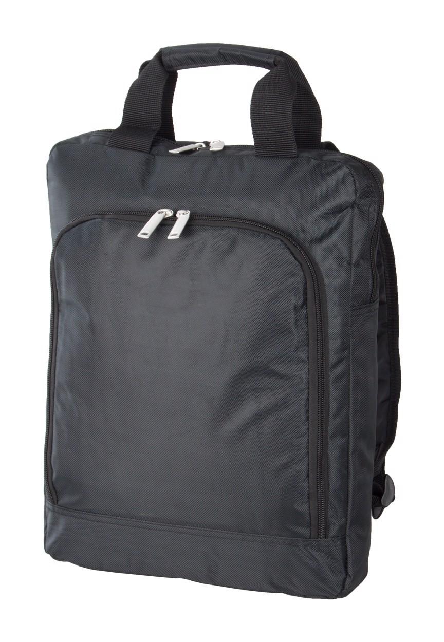 Backpack Xede - Black