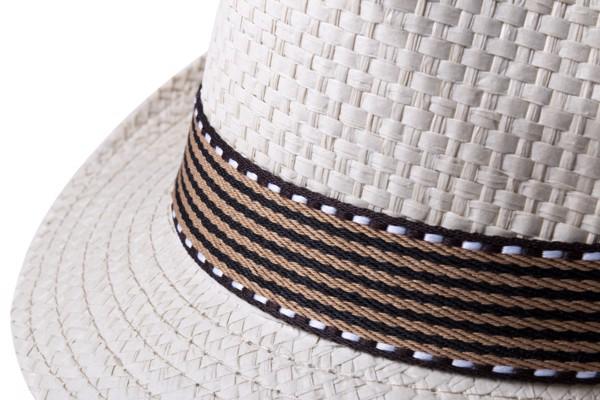Sombrero Kaobex