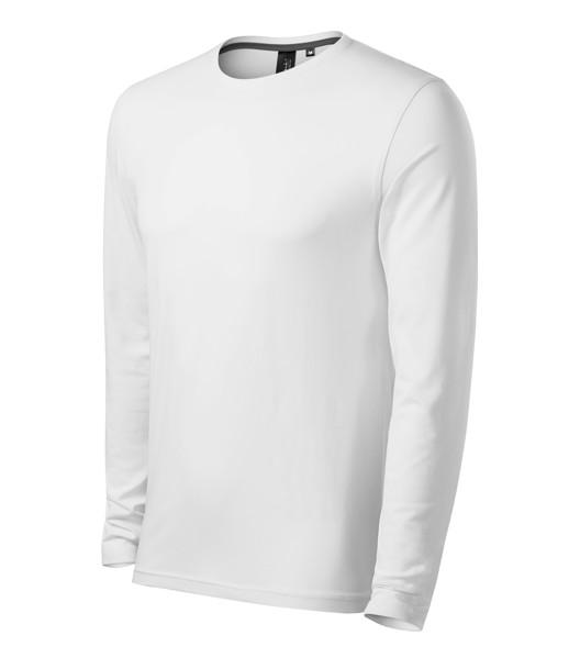 T-shirt men's Malfinipremium Brave - White / 2XL