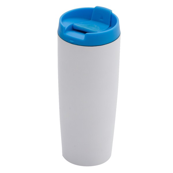 Kubek izotermiczny Fresvik 390 ml
