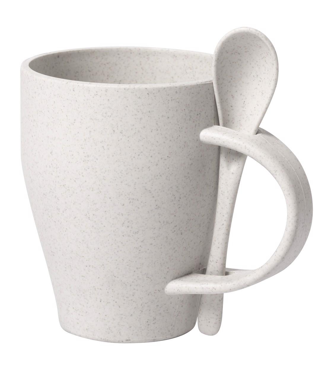 Mug Teplan - Natural