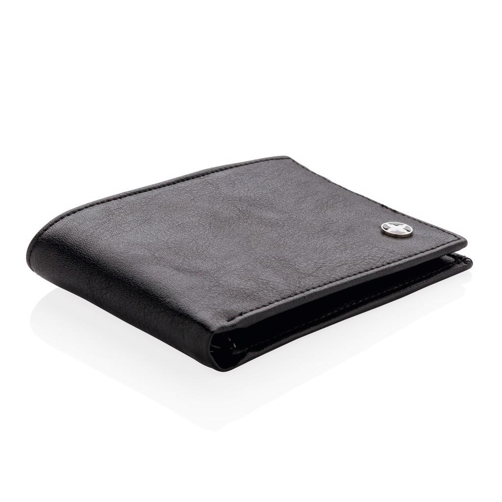 Denarnica z RFID zaščito