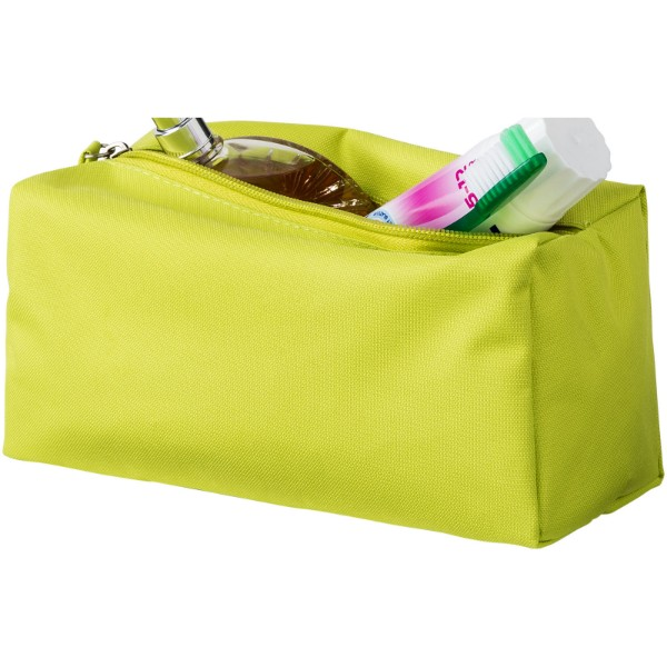 Passage toiletry bag
