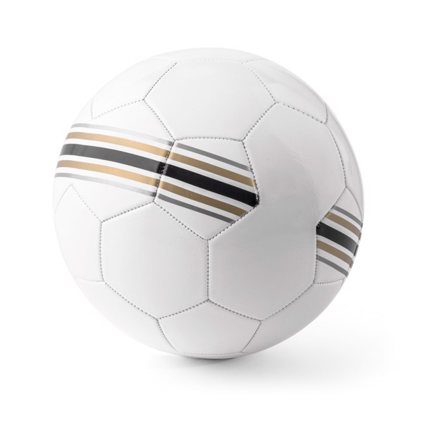 CROSSLINE. Football