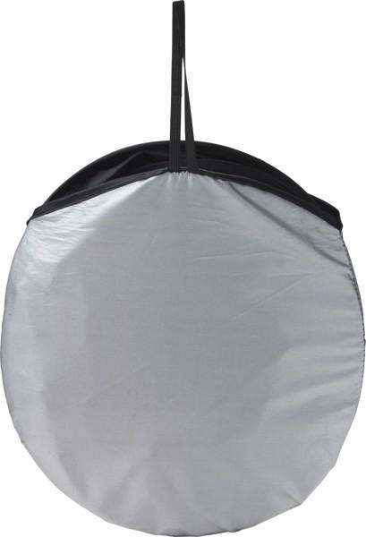 Polyester (45 gr/m²) sun screens