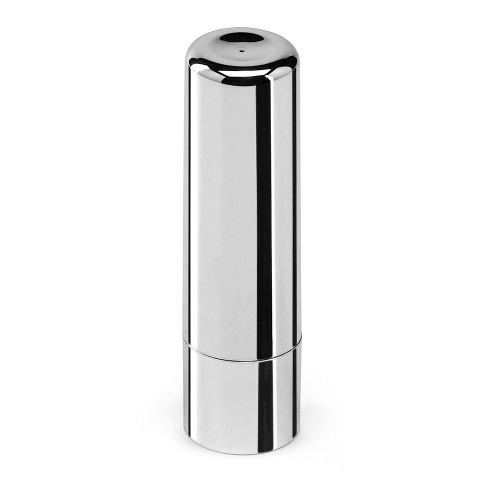 SCARLETT. Lip balm - Silver