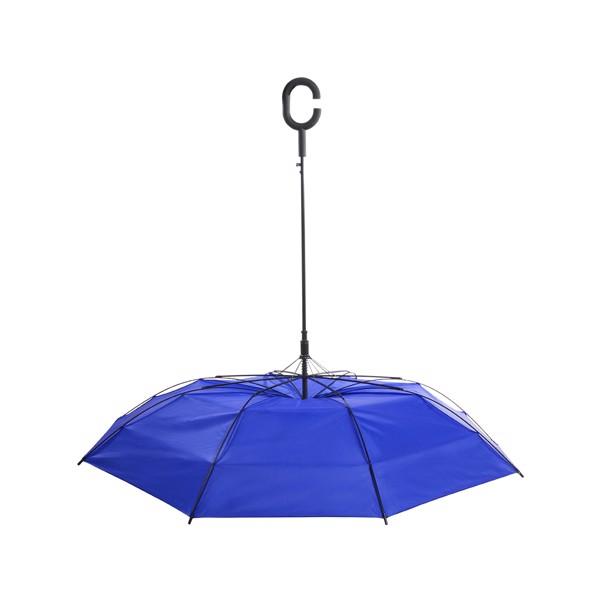 Paraguas Halrum - Blanco