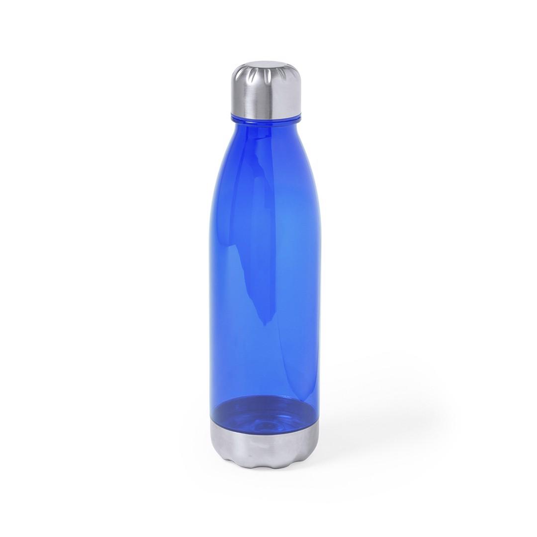 Bidón Keiler - Azul