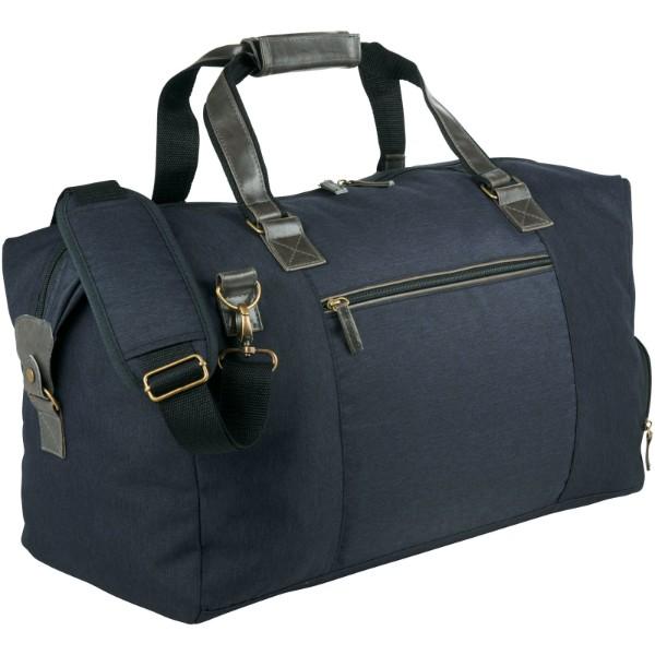 Cestovní taška Capitol