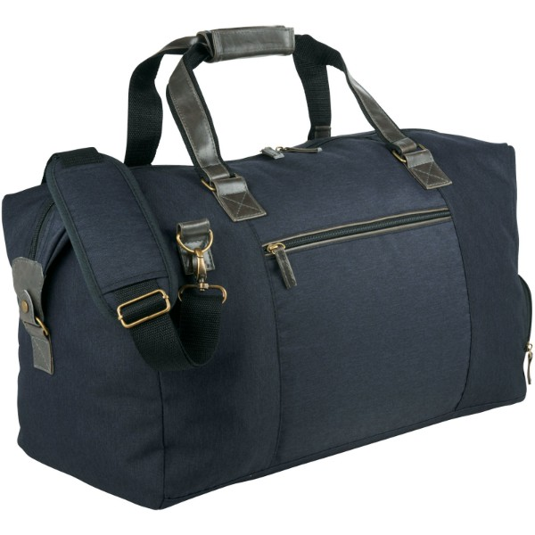Capitol duffel bag
