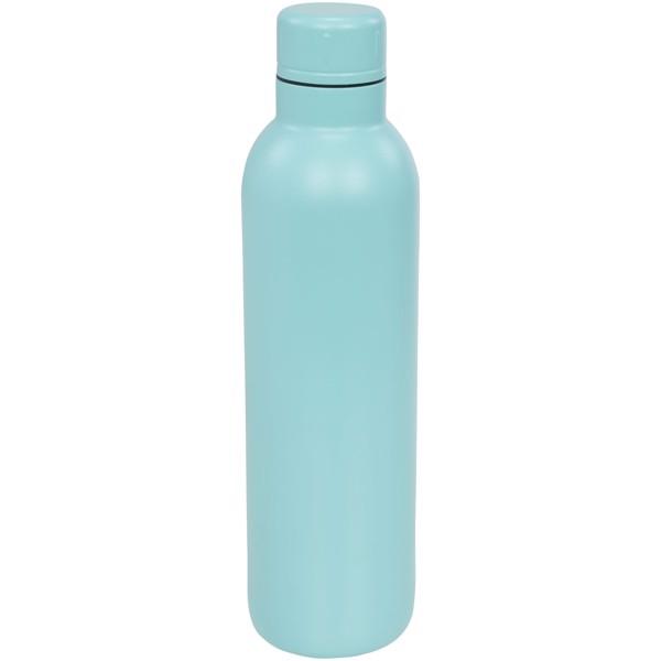 Thor 510 ml kupfer-vakuum Isolierflasche - Mintgrün
