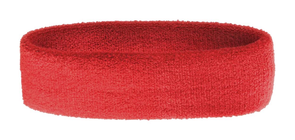 Bentiță Ranster - Roșu