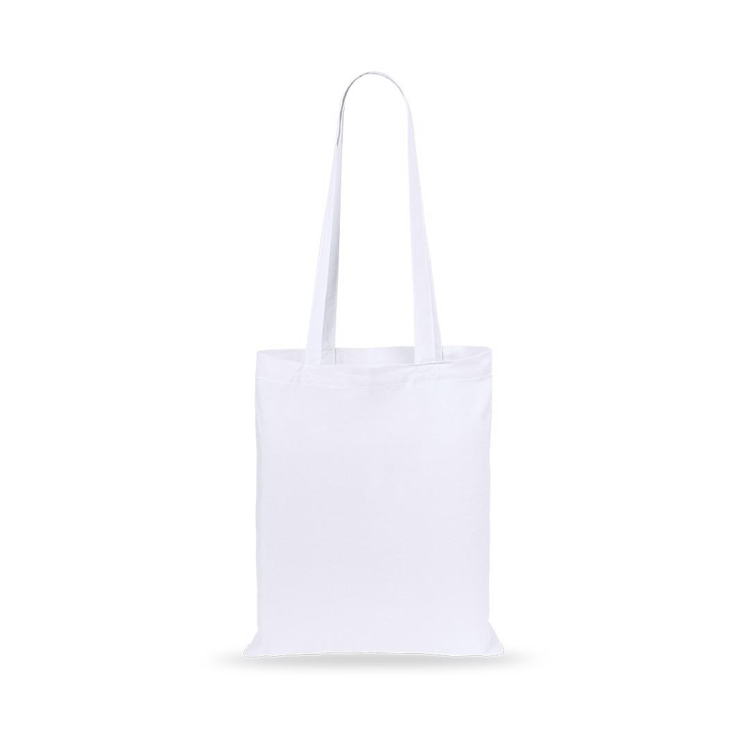 Bolsa Geiser - Blanco