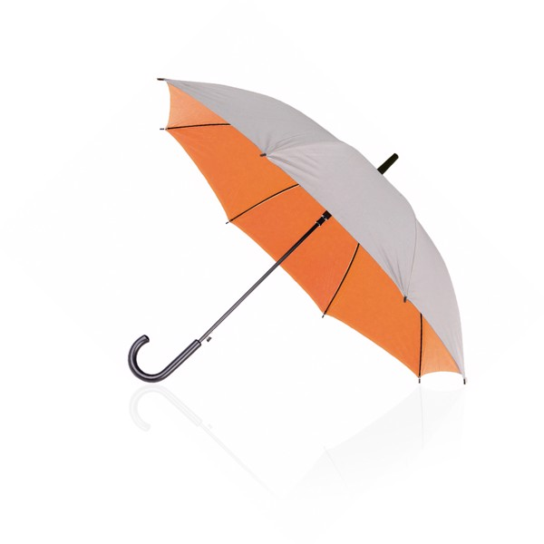 Umbrella Cardin - Orange