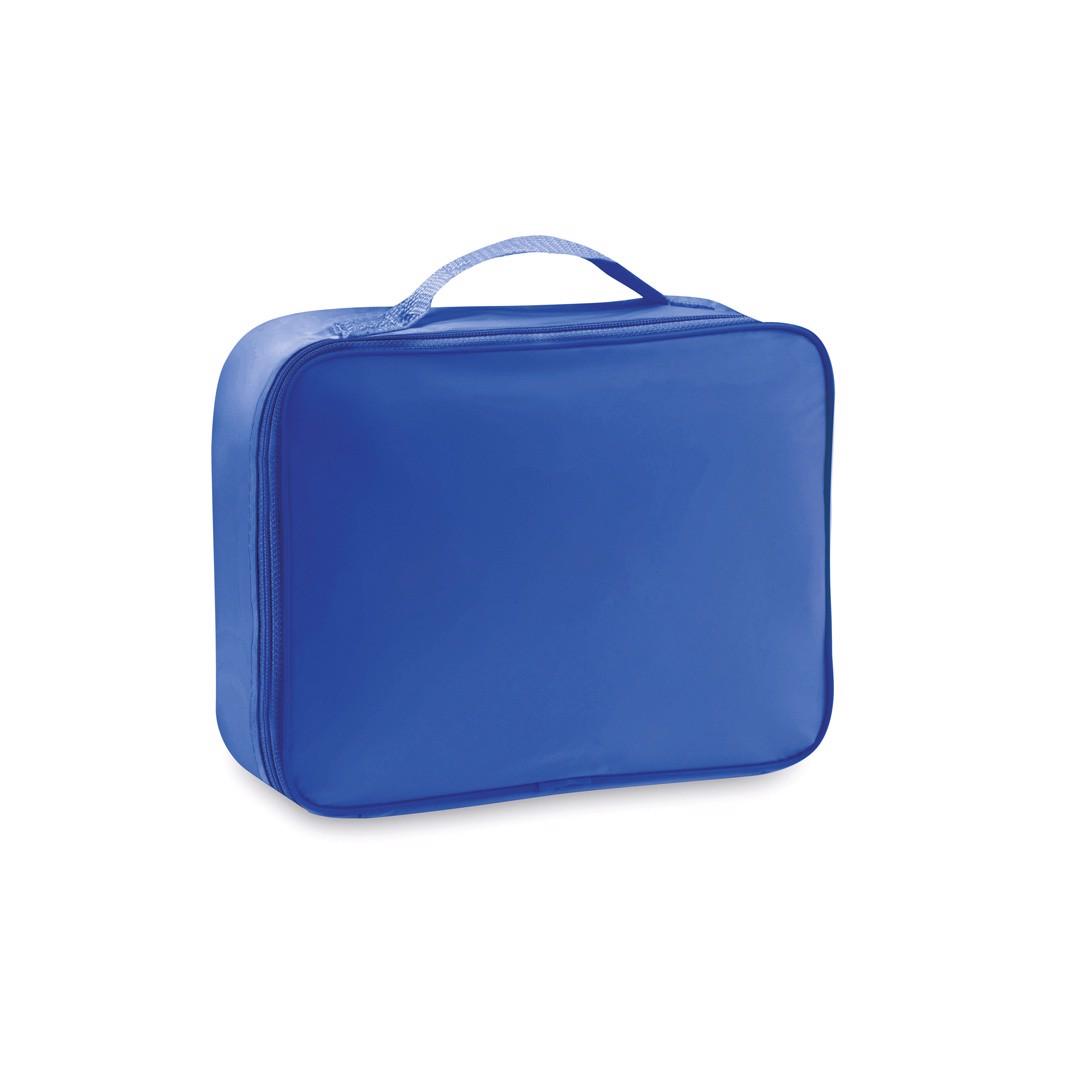 Nevera Palen - Azul