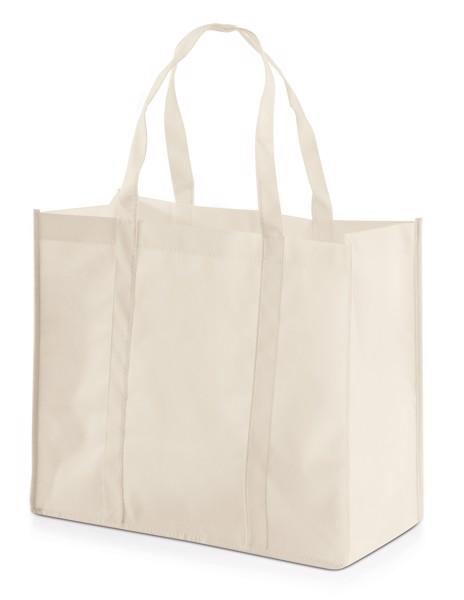 SHOPPER. Τσάντα - Μπεζ