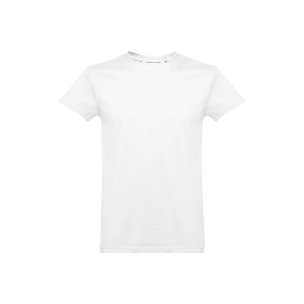 THC ANKARA. T-shirt para homem