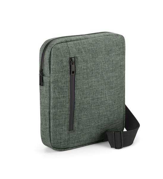 SHADES. Shoulder bag