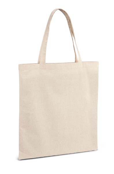 BONDI. Bag