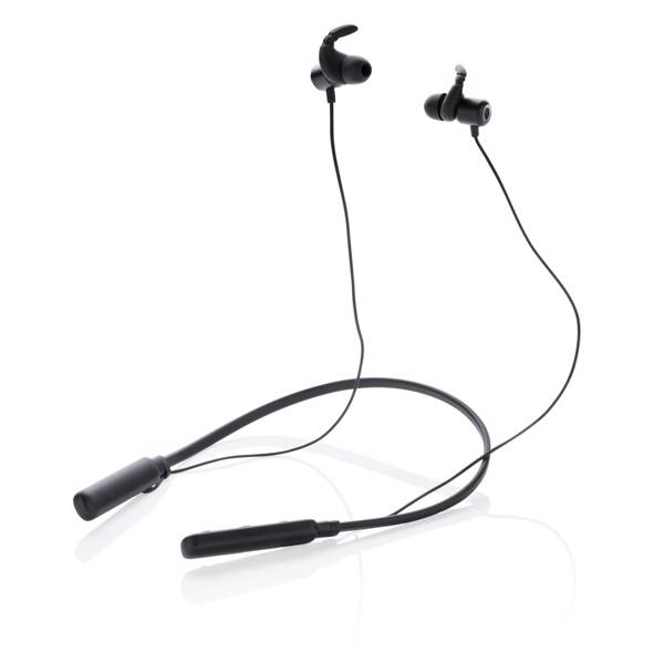 Bezdrátová sluchátka do uší Axl