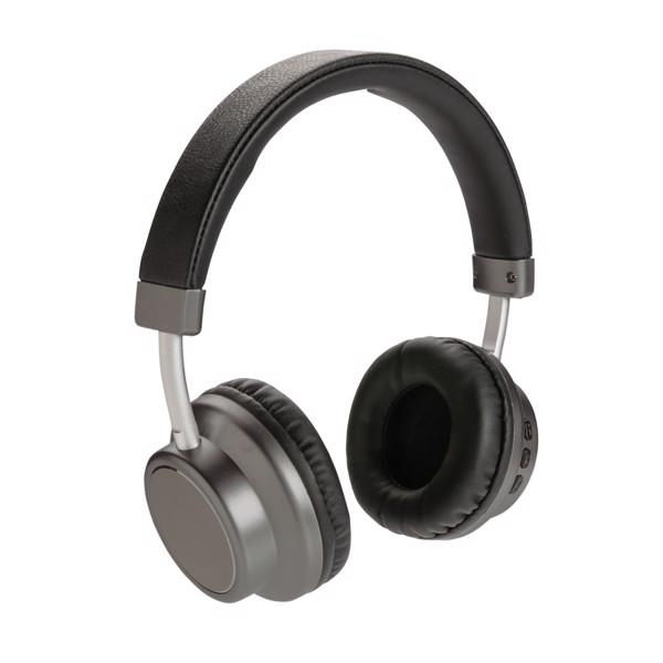 Swiss Peak vezeték nélküli fejhallgató V3