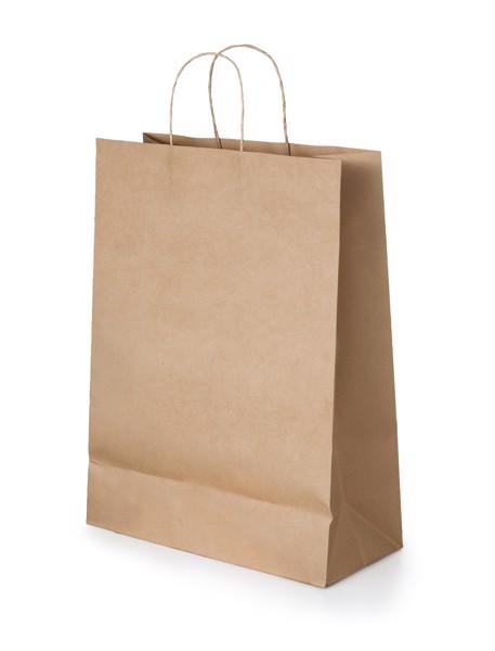 ELLEN. Bag