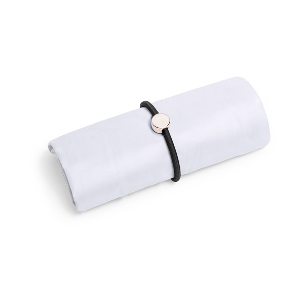 Bolsa Plegable Conel - Blanco